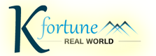 Real Estate Company Hyderabad - Kfortune Developers