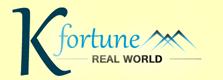 Real Estate Company Hyderabad - Kfortune Developers